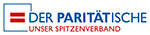 Mitglied im Partitaetischen Wohlfahrtsverband